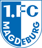 1fc-magdeburg