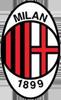 ac-milan-1968