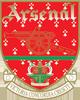 arsenal-fc-1994