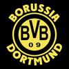borussia-dortmund-1966