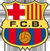 fc-barcelona-alt