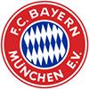 fc-bayern-munchen-1967