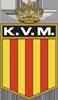 kv-mechelen-1988