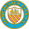 manchester-city-1970.png