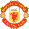 manchester-united-alt