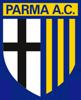parma-ac-1993