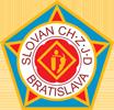 slovan-bratislava-1969