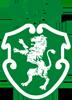 sporting-clube-1964