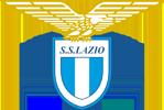 ss-lazio-1999