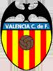 valencia-cf-1980