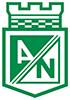 atletico-nacional