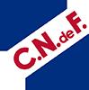 club-nacional-df