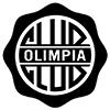 club-olimpia