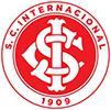 sc-internacional