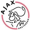 ajax-afc-1992