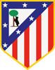 atletico_madrid-2010