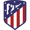 atletico_madrid-2017