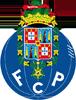 fc-porto-2003