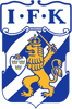 ifk-goteborg-1982.png