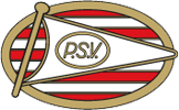 psv-1978.png