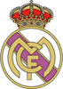 real-madrid-alt