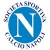 ssc-napoli-1989