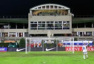 ulloi-uti-stadion-1