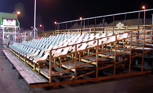ulloi-uti-stadion-2.jpg