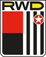 rwd-molenbeek