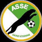 asse-1976-logo