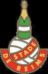 stade_de_reims_alt