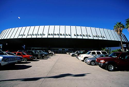 los-angeles-memorial-sports-arena-1