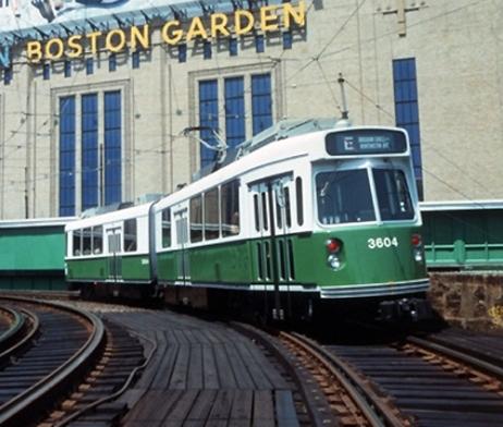 boston-garden-1