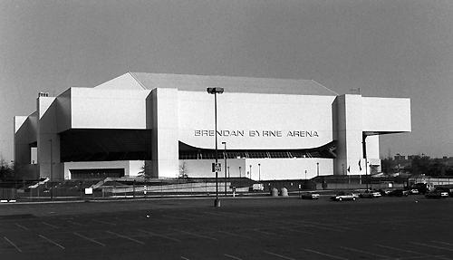brendan-byrne-arena