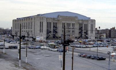 chicago-stadium-3