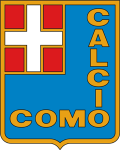 como-calcio