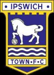 ipswich-town-1981-300px