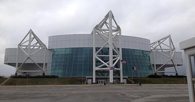 kemper-arena-1