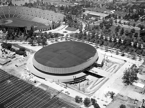 los-angeles-memorial-sports-arena-2