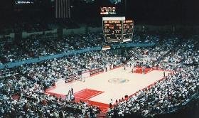 los-angeles-memorial-sports-arena-3