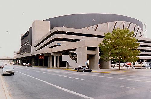 market-square-arena-1