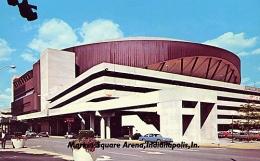 market-square-arena-3