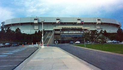 mcnichols-sports-arena-1