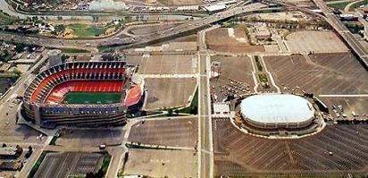 mcnichols-sports-arena-4