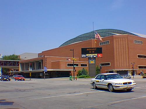 mecca-arena