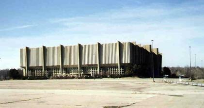 richfield-coliseum-2