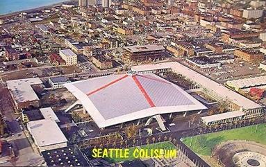 seattle-center-coliseum-2