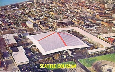 seattle-center-coliseum-2