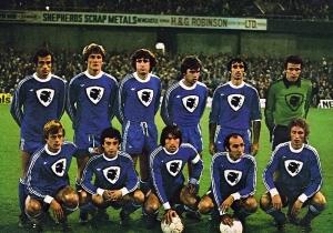 sec-bastia-1978