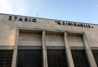sinigaglia-05